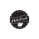 Clients_0618_HelloFresh