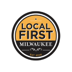 LocalFirst Milwaukee