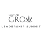 WomenGrow® Leadership Summit