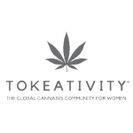 Tokeativity® Madison, WI